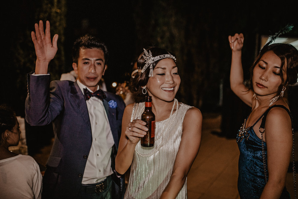 thenortherngirlphotography_photography_thenortherngirl_rebeccascabros_wedding_weddingphotography_weddingphotographer_barcelona_bodaenlabaronia_labaronia_japanesewedding_destinationwedding_shokoalbert-983.jpg