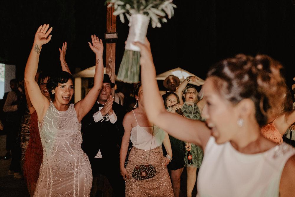 thenortherngirlphotography_photography_thenortherngirl_rebeccascabros_wedding_weddingphotography_weddingphotographer_barcelona_bodaenlabaronia_labaronia_japanesewedding_destinationwedding_shokoalbert-1076.jpg