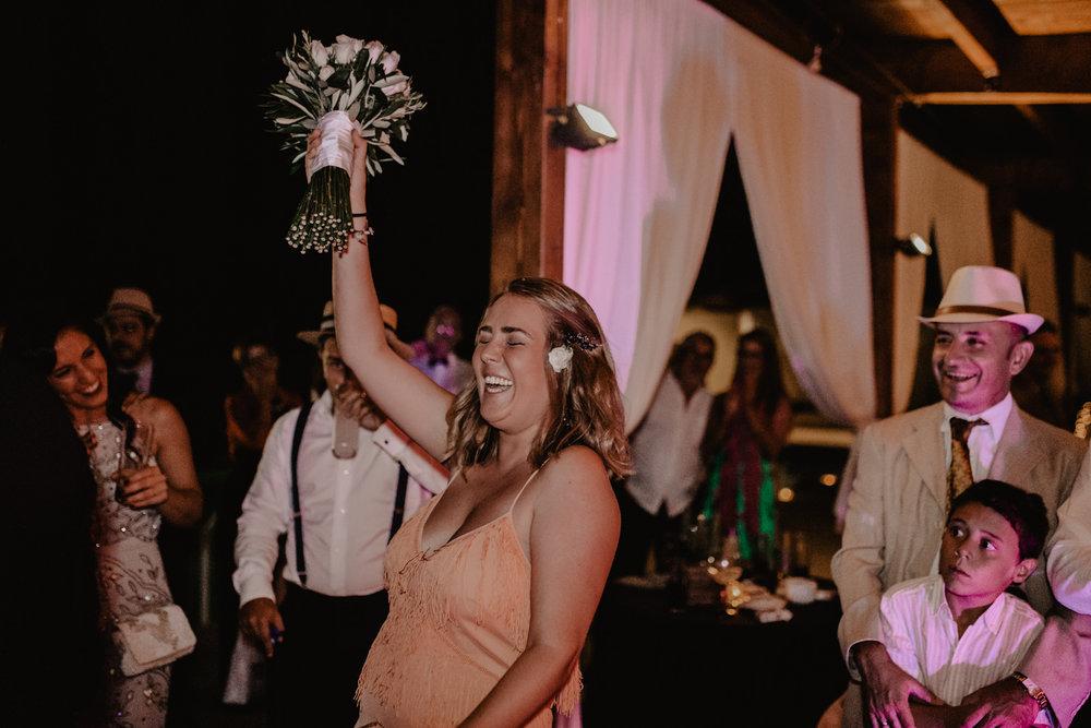 thenortherngirlphotography_photography_thenortherngirl_rebeccascabros_wedding_weddingphotography_weddingphotographer_barcelona_bodaenlabaronia_labaronia_japanesewedding_destinationwedding_shokoalbert-1084.jpg