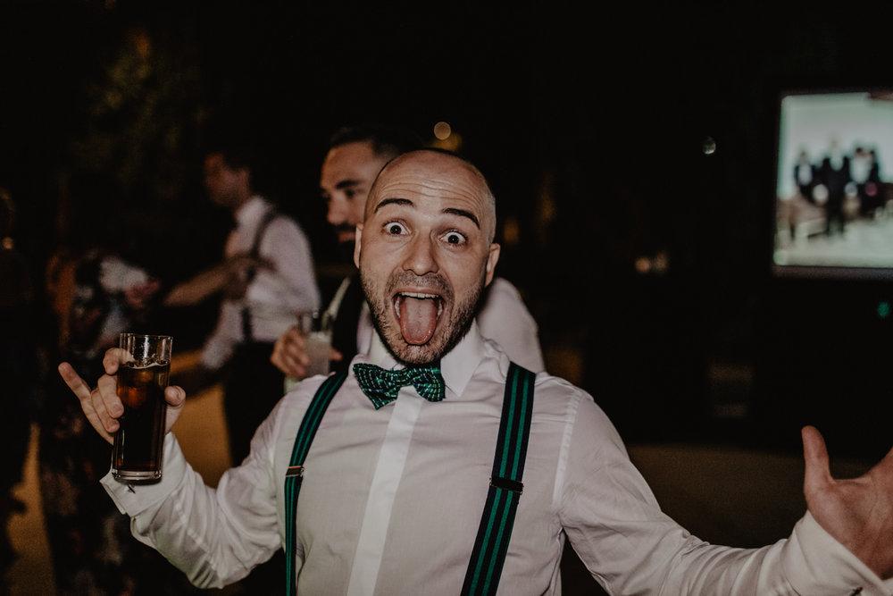 thenortherngirlphotography_photography_thenortherngirl_rebeccascabros_wedding_weddingphotography_weddingphotographer_barcelona_bodaenlabaronia_labaronia_japanesewedding_destinationwedding_shokoalbert-1098.jpg