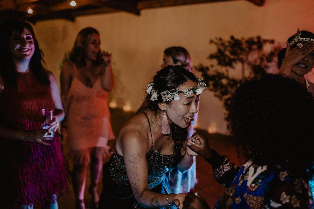 thenortherngirlphotography_photography_thenortherngirl_rebeccascabros_wedding_weddingphotography_weddingphotographer_barcelona_bodaenlabaronia_labaronia_japanesewedding_destinationwedding_shokoalbert-1112.jpg