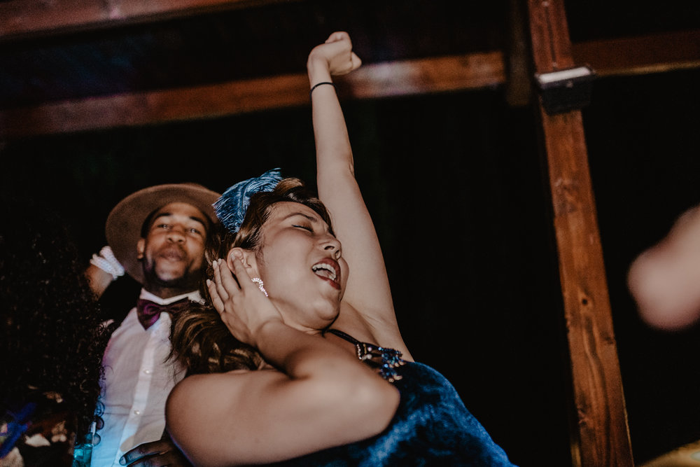 thenortherngirlphotography_photography_thenortherngirl_rebeccascabros_wedding_weddingphotography_weddingphotographer_barcelona_bodaenlabaronia_labaronia_japanesewedding_destinationwedding_shokoalbert-1125.jpg