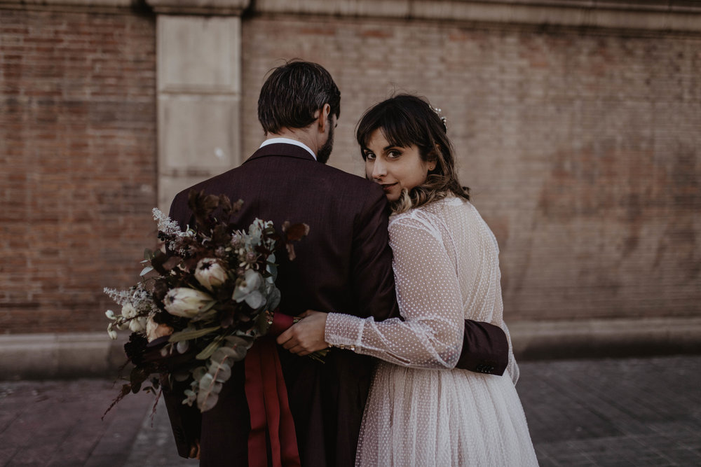 thenortherngirlphotography-photography-weddingphotography-couple-bodasconestilo-bodasenbarcelona-martadavid-471.jpg