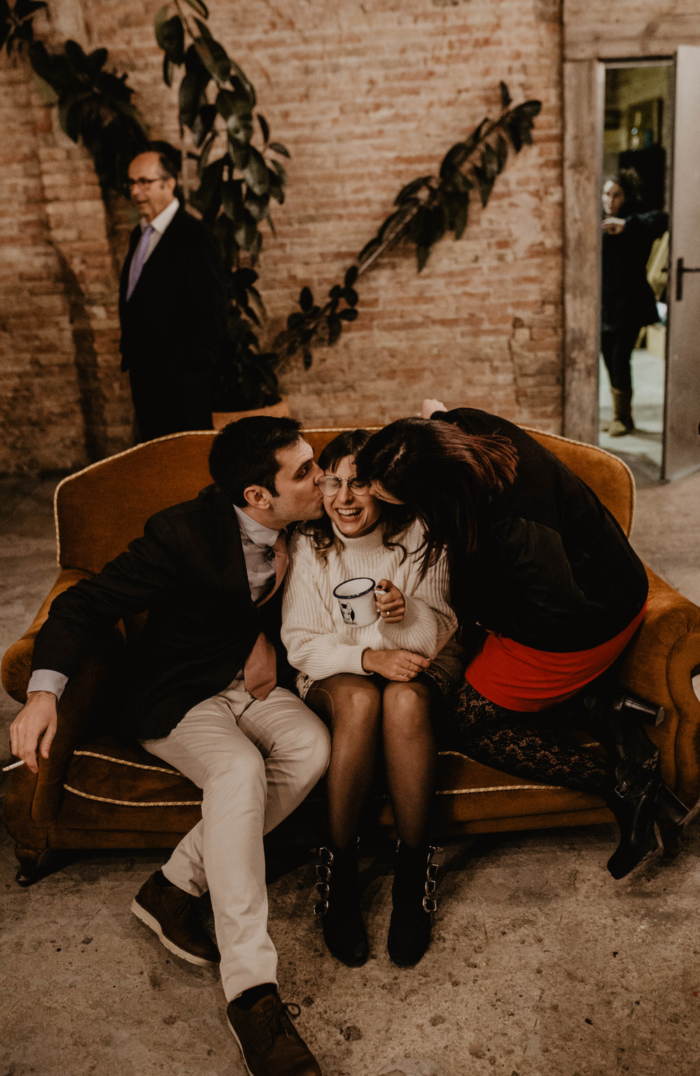 thenortherngirlphotography-photography-weddingphotography-couple-bodasconestilo-bodasenbarcelona-martadavid-1480.jpg