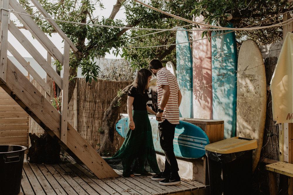 alt_thenortherngirlphotography_liverpool_couples_weddingphotographer_photographer_wedding_boda_fotografodebodas_fotografobodasbarcelona_bodaindie_bodasconestilo_elpalmar_beach_coupleinthebeach_elpalmarcadiz_elpalmarplaya_ananono-31.jpg