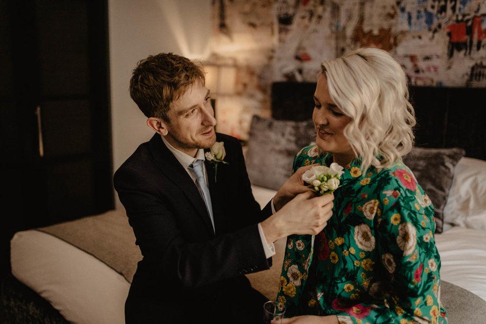 thenortherngirlphotography-photography-weddingphotography-couple_liverpool_amynicola-254.jpg