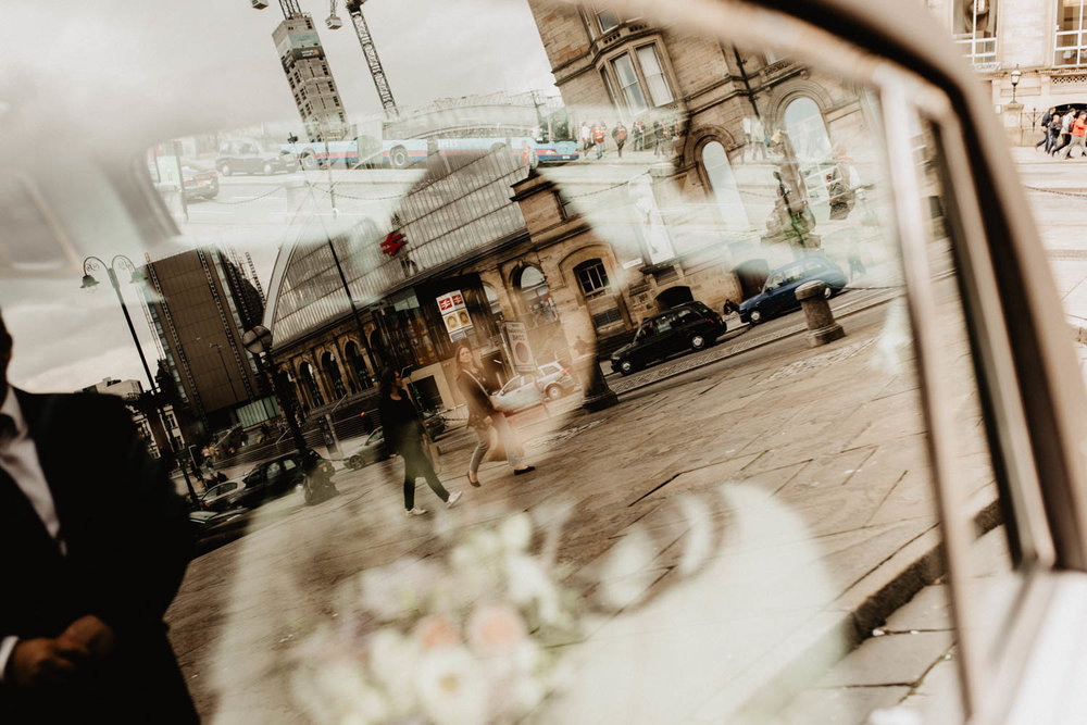 thenortherngirlphotography-photography-weddingphotography-couple_liverpool_amynicola-372.jpg