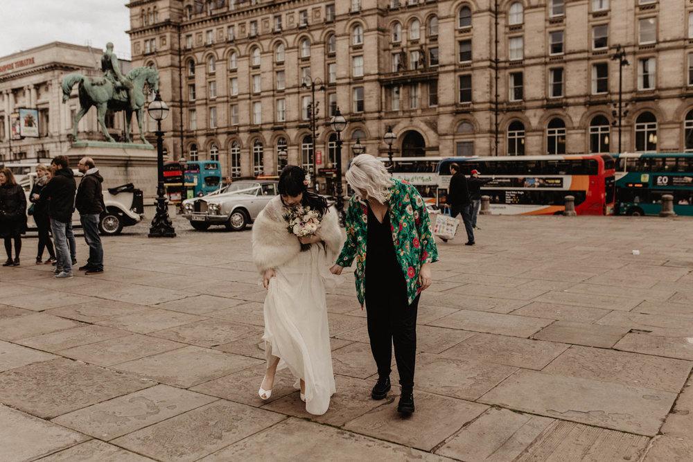 thenortherngirlphotography-photography-weddingphotography-couple_liverpool_amynicola-375.jpg