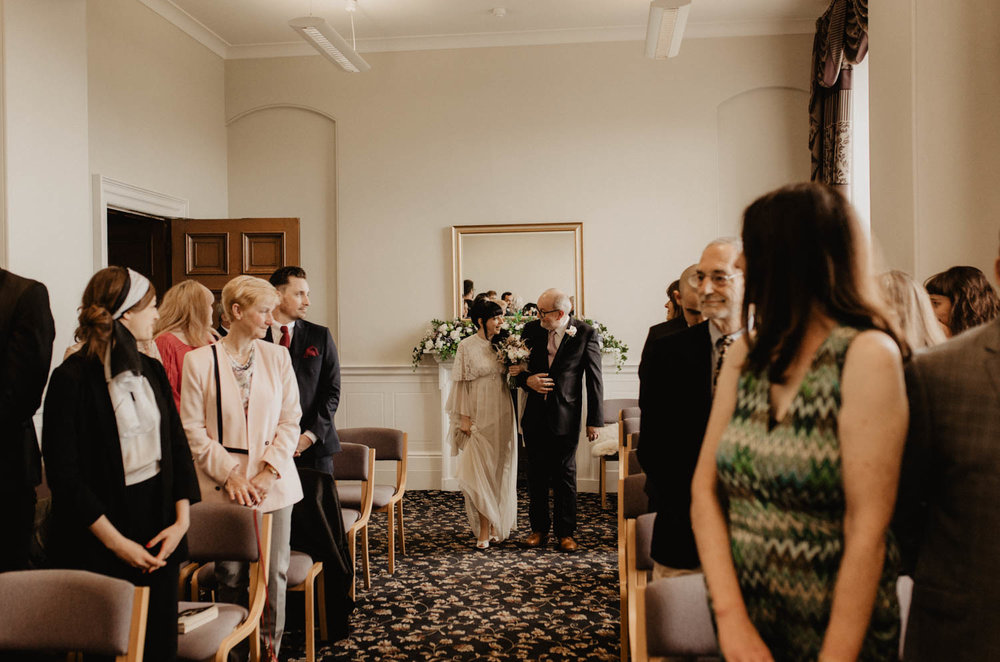 thenortherngirlphotography-photography-weddingphotography-couple_liverpool_amynicola-424.jpg