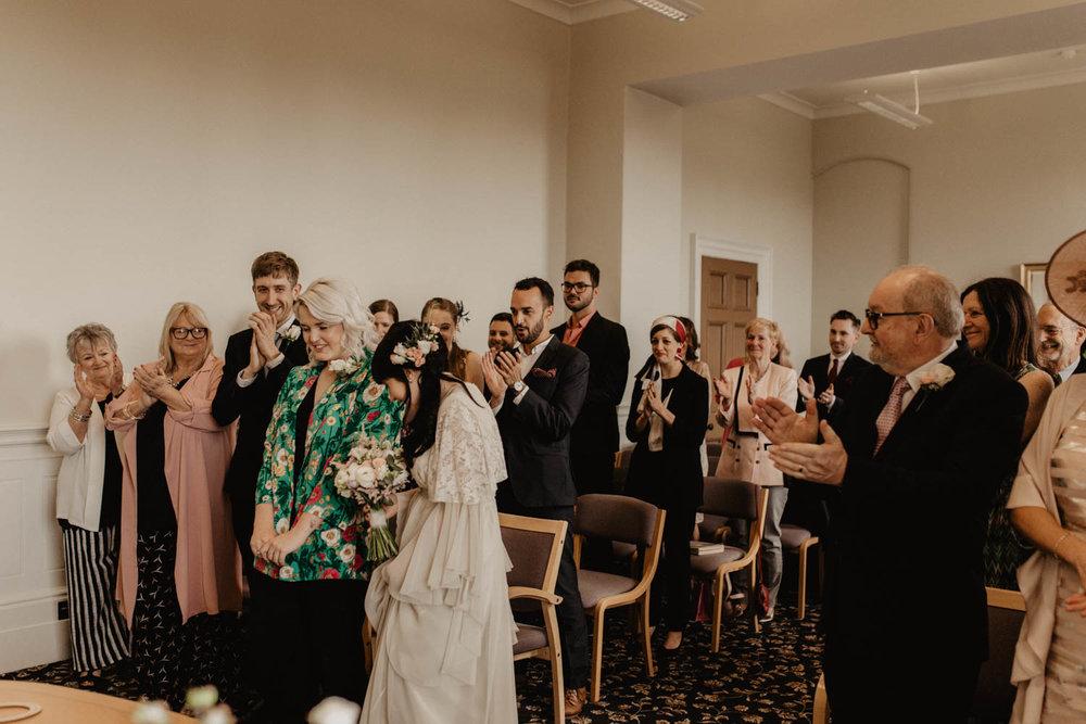 thenortherngirlphotography-photography-weddingphotography-couple_liverpool_amynicola-434.jpg