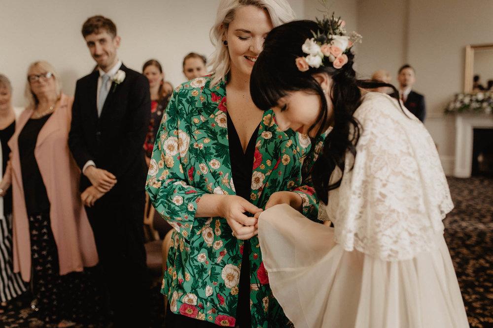 thenortherngirlphotography-photography-weddingphotography-couple_liverpool_amynicola-456.jpg