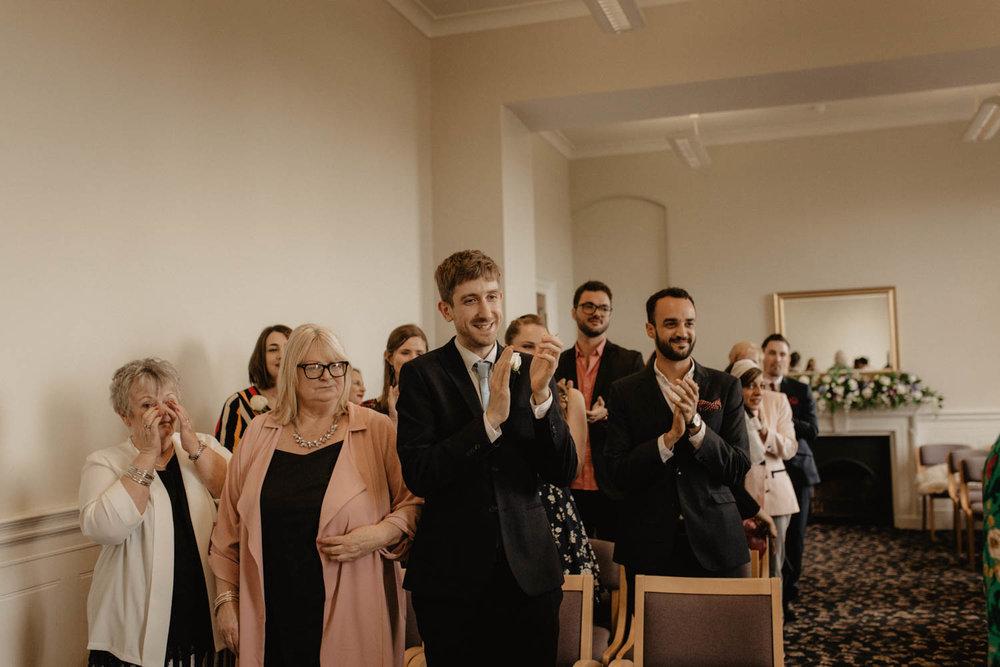 thenortherngirlphotography-photography-weddingphotography-couple_liverpool_amynicola-466.jpg