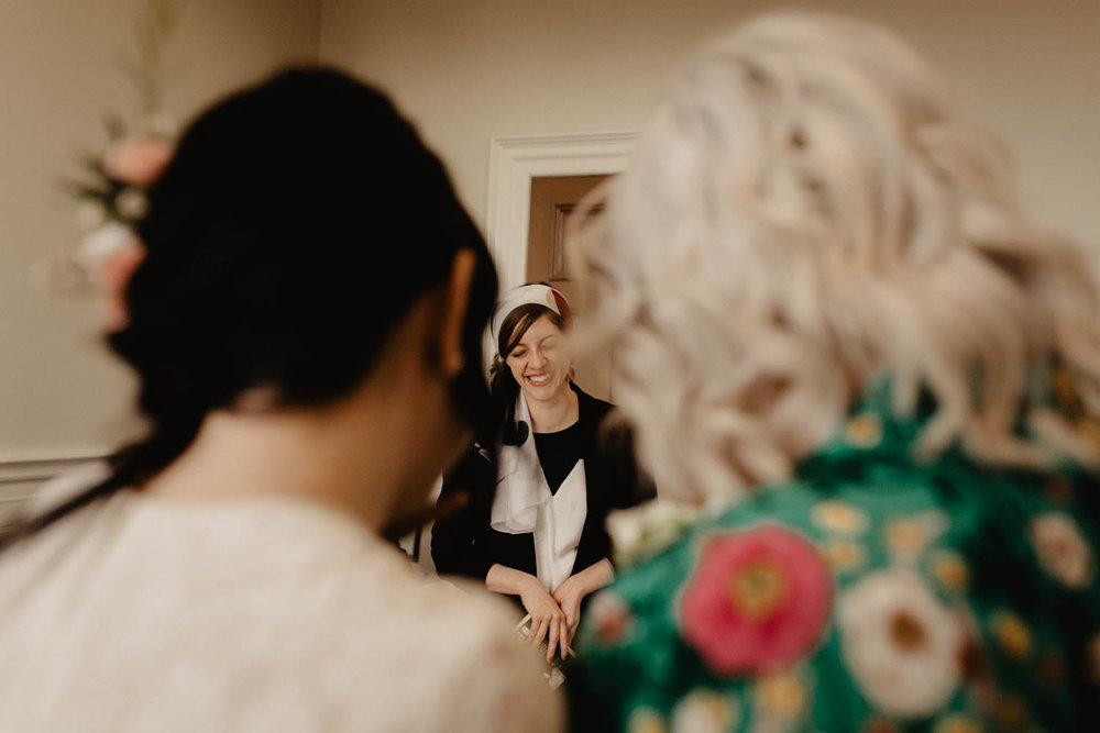 thenortherngirlphotography-photography-weddingphotography-couple_liverpool_amynicola-472.jpg