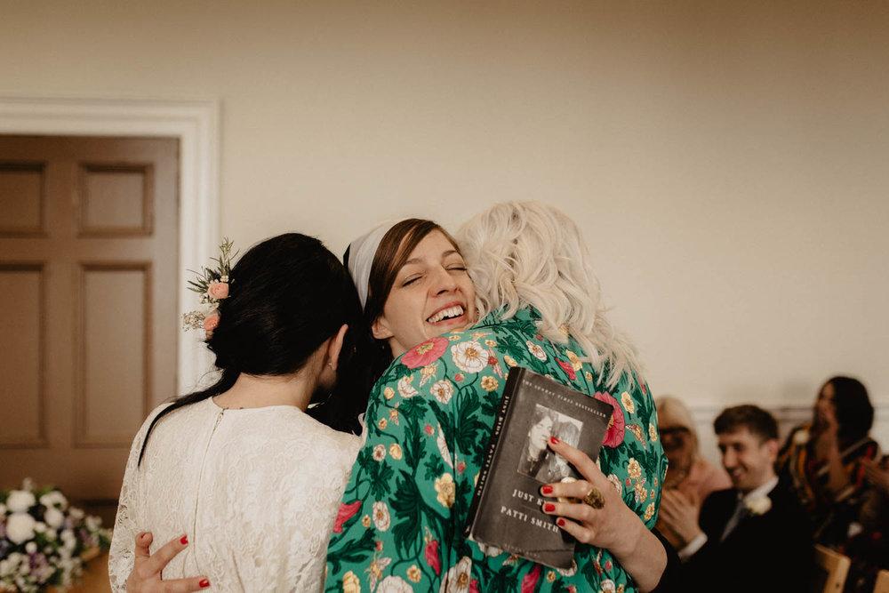 thenortherngirlphotography-photography-weddingphotography-couple_liverpool_amynicola-477.jpg