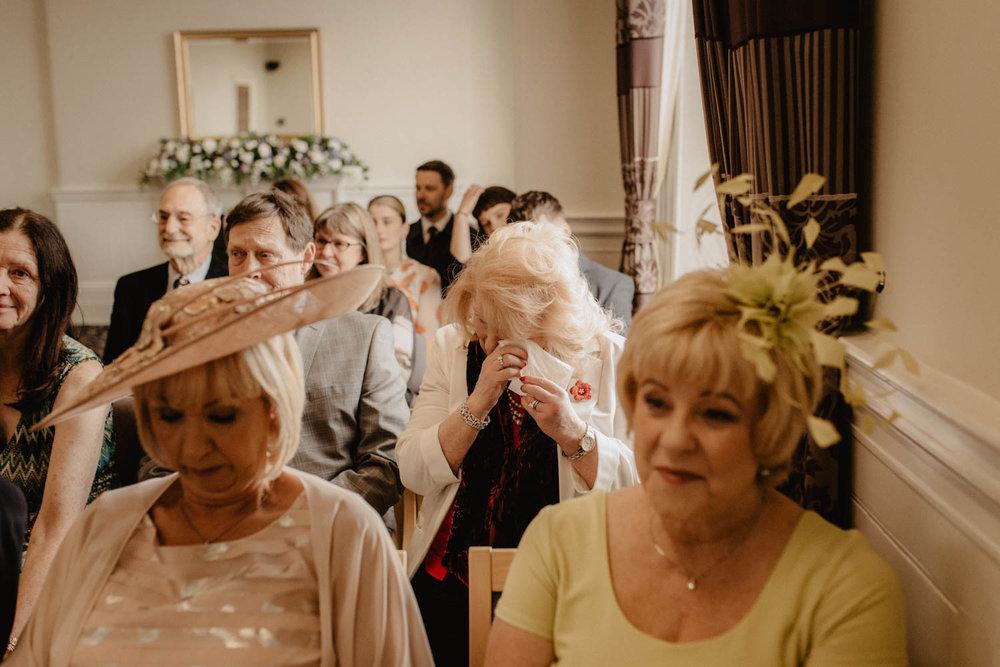 thenortherngirlphotography-photography-weddingphotography-couple_liverpool_amynicola-478.jpg