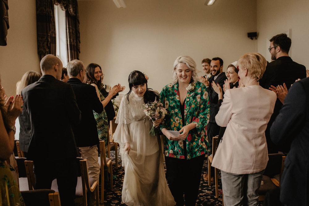 thenortherngirlphotography-photography-weddingphotography-couple_liverpool_amynicola-499.jpg