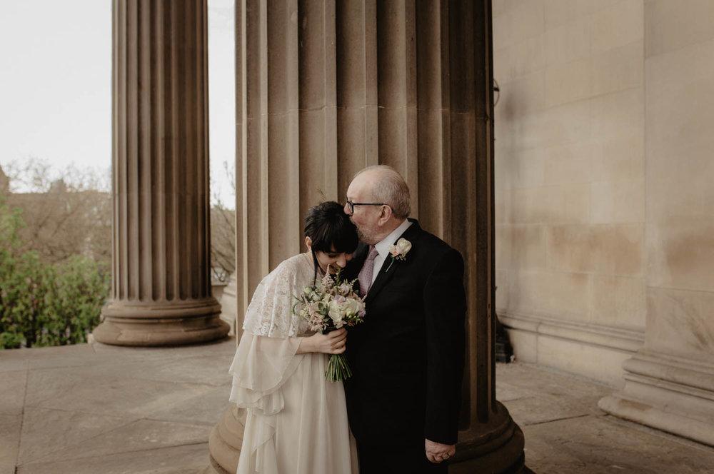 thenortherngirlphotography-photography-weddingphotography-couple_liverpool_amynicola-619.jpg