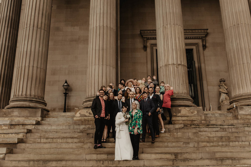 thenortherngirlphotography-photography-weddingphotography-couple_liverpool_amynicola-661.jpg