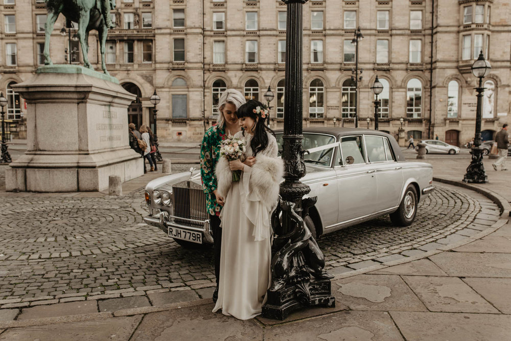 thenortherngirlphotography-photography-weddingphotography-couple_liverpool_amynicola-678.jpg