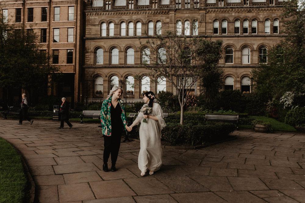 thenortherngirlphotography-photography-weddingphotography-couple_liverpool_amynicola-694.jpg