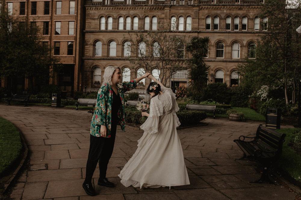 thenortherngirlphotography-photography-weddingphotography-couple_liverpool_amynicola-697.jpg