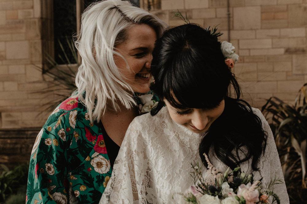 thenortherngirlphotography-photography-weddingphotography-couple_liverpool_amynicola-736.jpg