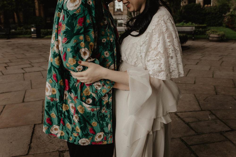 thenortherngirlphotography-photography-weddingphotography-couple_liverpool_amynicola-714.jpg