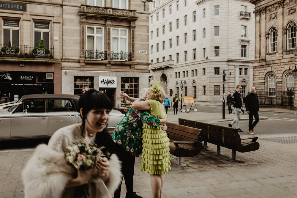 thenortherngirlphotography-photography-weddingphotography-couple_liverpool_amynicola-743.jpg