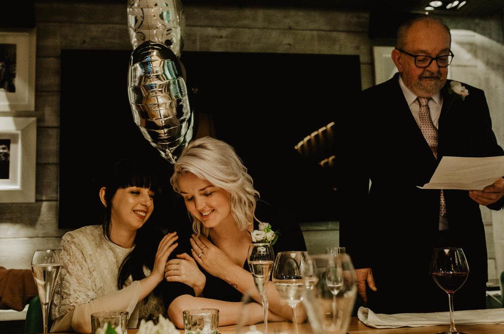 thenortherngirlphotography-photography-weddingphotography-couple_liverpool_amynicola-851.jpg
