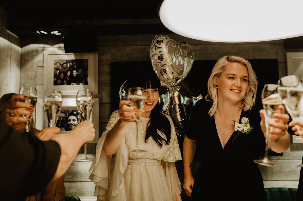 thenortherngirlphotography-photography-weddingphotography-couple_liverpool_amynicola-857.jpg