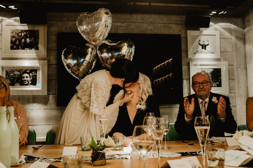 thenortherngirlphotography-photography-weddingphotography-couple_liverpool_amynicola-867.jpg