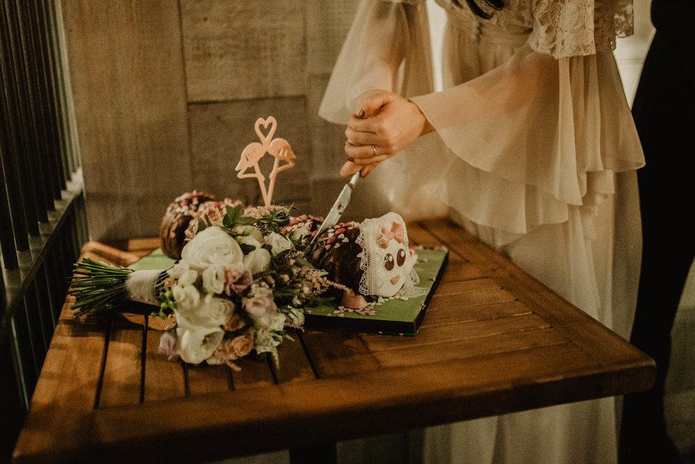 thenortherngirlphotography-photography-weddingphotography-couple_liverpool_amynicola-904.jpg