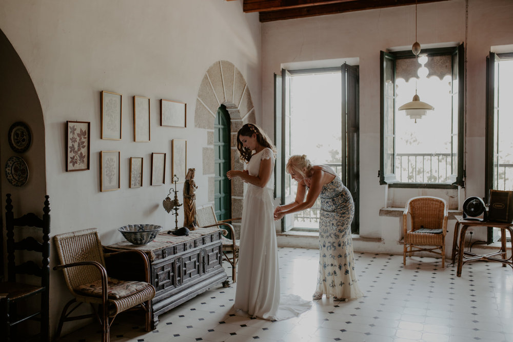 alt_thenortherngirlphotography_couples_weddingphotographer_photographer_wedding_boda_fotografodebodas_fotografobodasbarcelona_bodaindie_bodasconestilo_bodaensantperedeclara_jennifermiguel-207.jpg