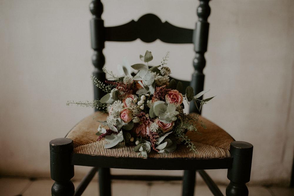 alt_thenortherngirlphotography_couples_weddingphotographer_photographer_wedding_boda_fotografodebodas_fotografobodasbarcelona_bodaindie_bodasconestilo_bodaensantperedeclara_jennifermiguel-79.jpg