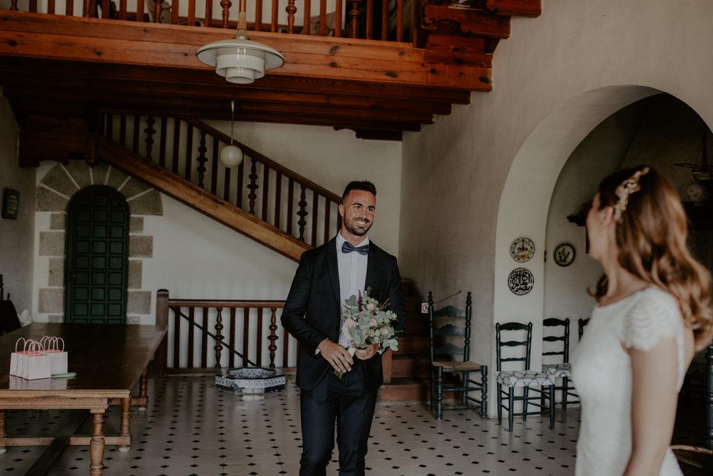 alt_thenortherngirlphotography_couples_weddingphotographer_photographer_wedding_boda_fotografodebodas_fotografobodasbarcelona_bodaindie_bodasconestilo_bodaensantperedeclara_jennifermiguel-218.jpg