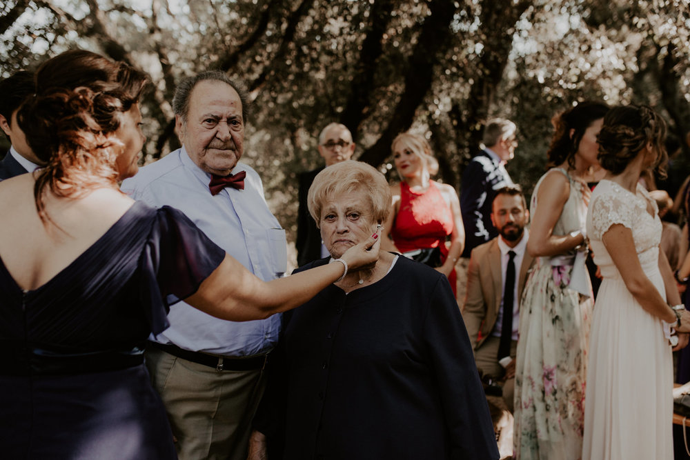 alt_thenortherngirlphotography_couples_weddingphotographer_photographer_wedding_boda_fotografodebodas_fotografobodasbarcelona_bodaindie_bodasconestilo_bodaensantperedeclara_jennifermiguel-280.jpg
