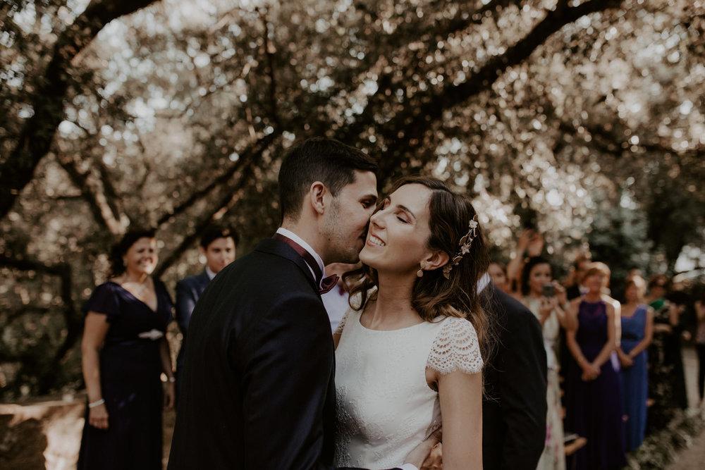 alt_thenortherngirlphotography_couples_weddingphotographer_photographer_wedding_boda_fotografodebodas_fotografobodasbarcelona_bodaindie_bodasconestilo_bodaensantperedeclara_jennifermiguel-295.jpg