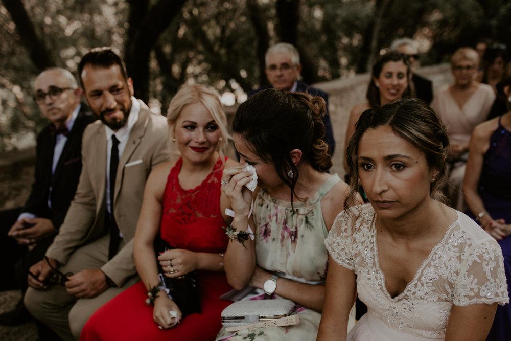 alt_thenortherngirlphotography_couples_weddingphotographer_photographer_wedding_boda_fotografodebodas_fotografobodasbarcelona_bodaindie_bodasconestilo_bodaensantperedeclara_jennifermiguel-333.jpg