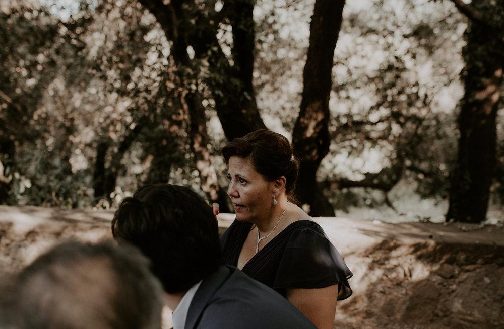 alt_thenortherngirlphotography_couples_weddingphotographer_photographer_wedding_boda_fotografodebodas_fotografobodasbarcelona_bodaindie_bodasconestilo_bodaensantperedeclara_jennifermiguel-336.jpg