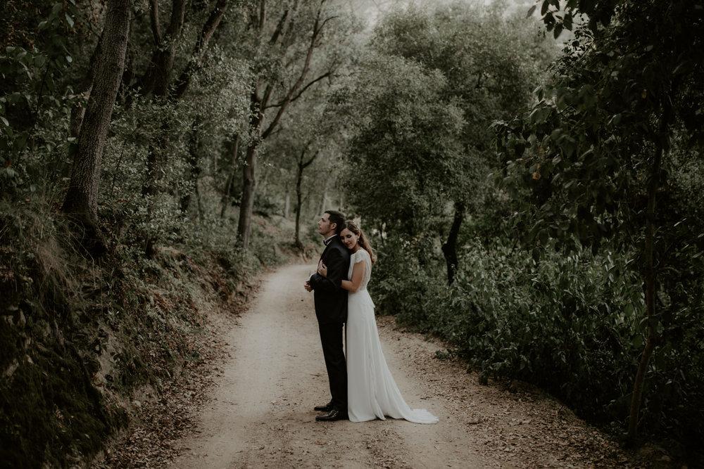 alt_thenortherngirlphotography_couples_weddingphotographer_photographer_wedding_boda_fotografodebodas_fotografobodasbarcelona_bodaindie_bodasconestilo_bodaensantperedeclara_jennifermiguel-520.jpg