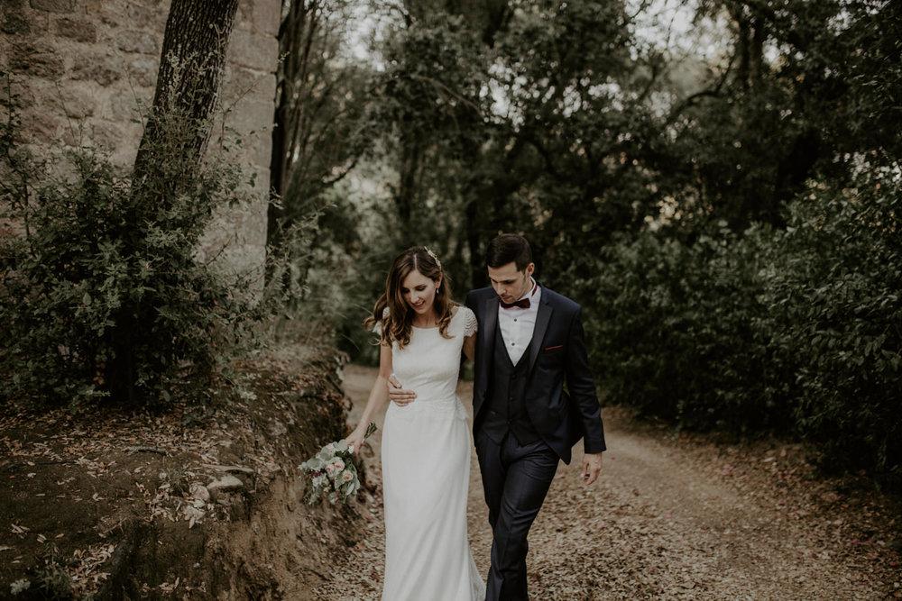 alt_thenortherngirlphotography_couples_weddingphotographer_photographer_wedding_boda_fotografodebodas_fotografobodasbarcelona_bodaindie_bodasconestilo_bodaensantperedeclara_jennifermiguel-546.jpg