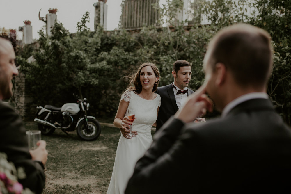 alt_thenortherngirlphotography_couples_weddingphotographer_photographer_wedding_boda_fotografodebodas_fotografobodasbarcelona_bodaindie_bodasconestilo_bodaensantperedeclara_jennifermiguel-603.jpg