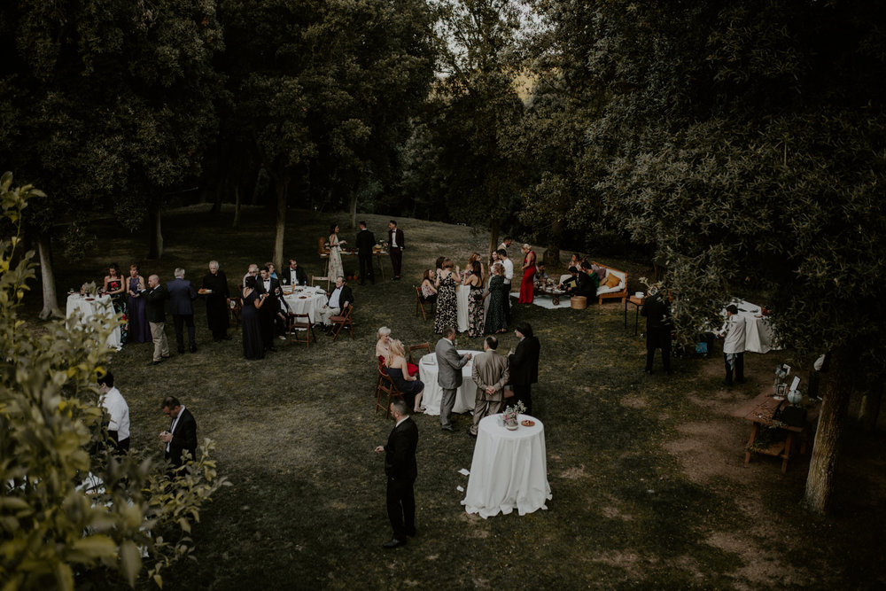alt_thenortherngirlphotography_couples_weddingphotographer_photographer_wedding_boda_fotografodebodas_fotografobodasbarcelona_bodaindie_bodasconestilo_bodaensantperedeclara_jennifermiguel-649.jpg