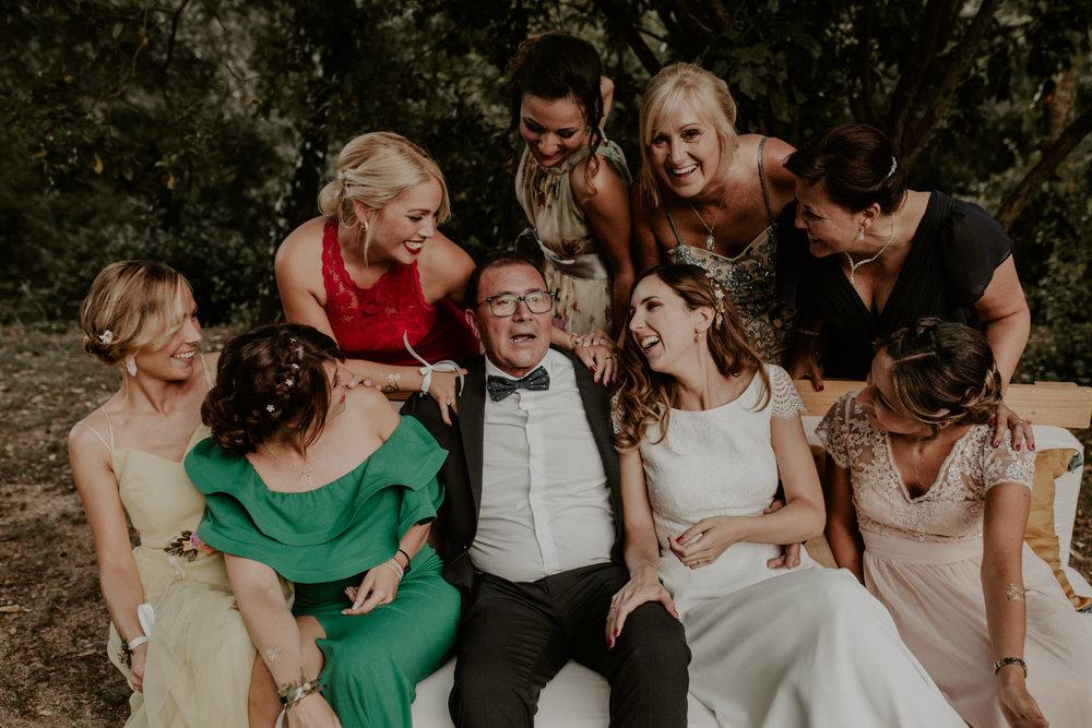 alt_thenortherngirlphotography_couples_weddingphotographer_photographer_wedding_boda_fotografodebodas_fotografobodasbarcelona_bodaindie_bodasconestilo_bodaensantperedeclara_jennifermiguel-680.jpg