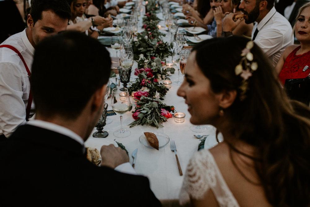 alt_thenortherngirlphotography_couples_weddingphotographer_photographer_wedding_boda_fotografodebodas_fotografobodasbarcelona_bodaindie_bodasconestilo_bodaensantperedeclara_jennifermiguel-769.jpg