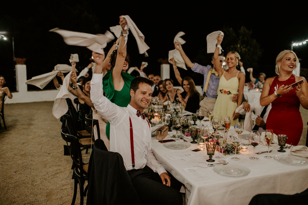 alt_thenortherngirlphotography_couples_weddingphotographer_photographer_wedding_boda_fotografodebodas_fotografobodasbarcelona_bodaindie_bodasconestilo_bodaensantperedeclara_jennifermiguel-828.jpg