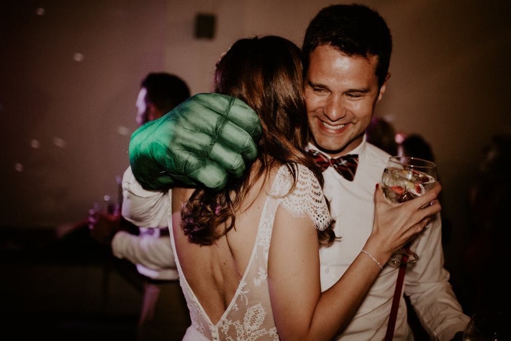 alt_thenortherngirlphotography_couples_weddingphotographer_photographer_wedding_boda_fotografodebodas_fotografobodasbarcelona_bodaindie_bodasconestilo_bodaensantperedeclara_jennifermiguel-998.jpg