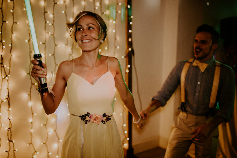 alt_thenortherngirlphotography_couples_weddingphotographer_photographer_wedding_boda_fotografodebodas_fotografobodasbarcelona_bodaindie_bodasconestilo_bodaensantperedeclara_jennifermiguel-1010.jpg