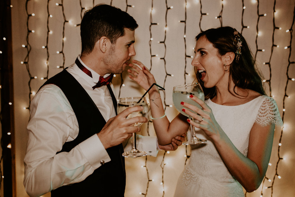 alt_thenortherngirlphotography_couples_weddingphotographer_photographer_wedding_boda_fotografodebodas_fotografobodasbarcelona_bodaindie_bodasconestilo_bodaensantperedeclara_jennifermiguel-1065.jpg