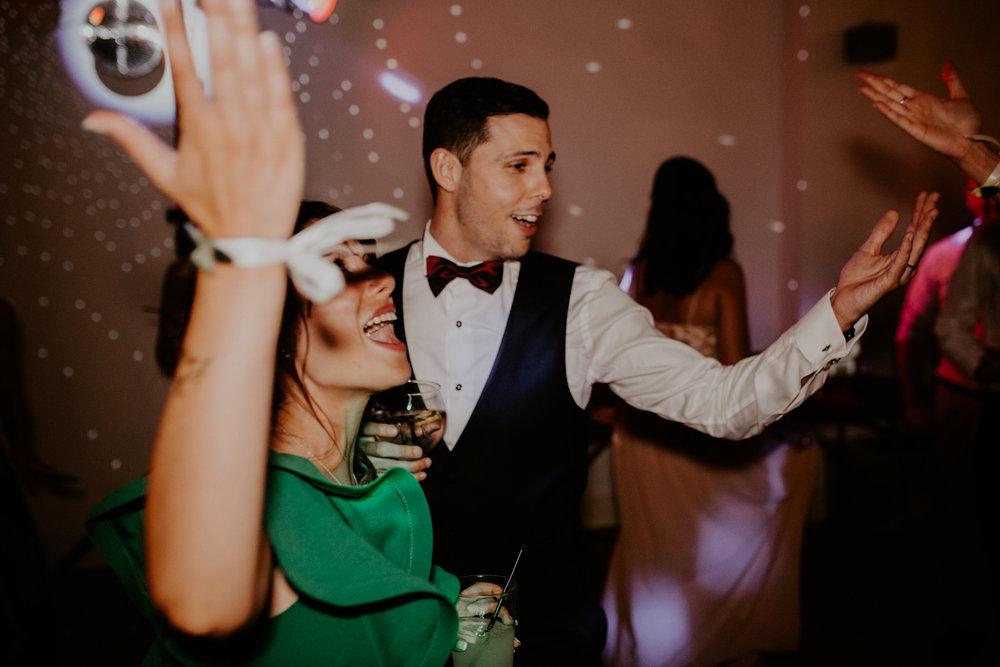 alt_thenortherngirlphotography_couples_weddingphotographer_photographer_wedding_boda_fotografodebodas_fotografobodasbarcelona_bodaindie_bodasconestilo_bodaensantperedeclara_jennifermiguel-1111.jpg